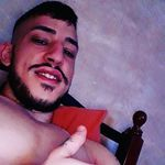 Mario Di Fiore - @mario.difiore - Instagram