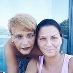 Marion Kurtz - @kurtzmarion - Instagram