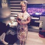 Marion Mcgill - @marion.mcgill - Instagram