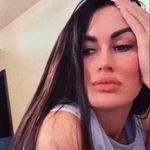 Marina Olegovna Vasilenko - @mari_vas_r - Instagram