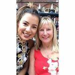 Marion Ogle - @marionsusanogle - Instagram