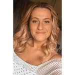Marion Scherer - @marion.shr_ - Instagram