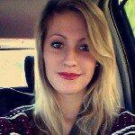 Marion Scherer - @marion_scherer - Instagram