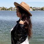 𝓂𝒶𝓇𝒾𝓈𝒶 𝒷𝓇𝓊𝓃𝑜 - @marisabruno_ - Instagram