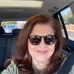 Marisa Gaines Ochoa - @gainesochoa - Instagram