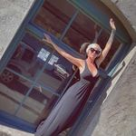 Marissa Gaines - @marissa.gaines - Instagram