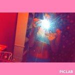 @marisa_hamm - Instagram