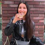 Marisa - @marisamcgill - Instagram