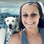 Marisa McGill - @lil_ris_kid - Instagram