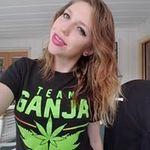 Marisa McGill - @risa.4 - Instagram
