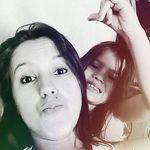 Marisa Patrick Silva - @marisapatrick - Instagram