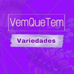Patrícia Maria ✨ - @vemqtemvariedades_ - Instagram