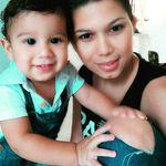 Marisol Paternina Arteaga - @paterninamarisol - Instagram