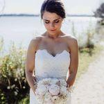Marissa Bright - @marissabright_ - Instagram