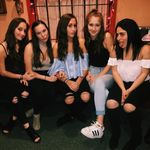 marissa - @marissa.connor - Instagram