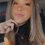𝐌𝐚𝐫𝐢𝐬𝐬𝐚 𝐋𝐲𝐧𝐧 - @marissaconnor - Instagram