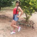 Marissa Duarte - @duarte.marissa - Instagram