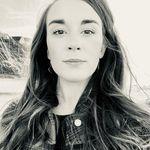 Marissa Duarte - @marissaduarte4 - Instagram