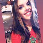 Marissa Gleason - @marissagleason23 - Instagram