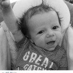 Marissa Milligan - @marissa_milligan - Instagram