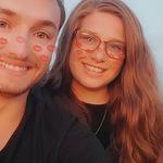 Marissa Milligan - @theredheadedmartian - Instagram