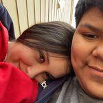 Marissa Pate - @marissapate_20 - Instagram