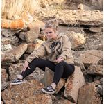 Marissa Ratliff💓 - @marissa_ratliff1135 - Instagram