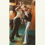 Marissa Sampson🌻 - @marissasampson23 - Instagram