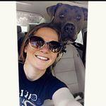 Marissa Shapiro - @mshapiro11 - Instagram