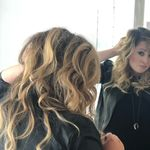 Marissa Whittaker - @style.by.riss - Instagram