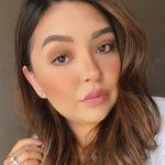 Maritza McGill - @maritza_mcgill - Instagram