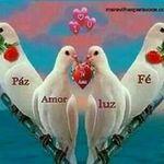 Maritza Paterson - @maritzapaterson - Instagram