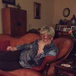 Marjorie Singer - @nanasinger765 - Instagram