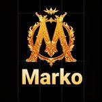 Marko - @marko.armenia - Instagram