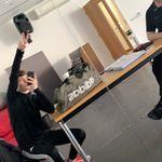 Mark Curran - @markcurranmusic - Instagram