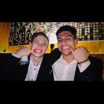 Mark Huntley - @markhuntley_ - Instagram