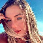 Mariel Maffezzolli - @marielmaff - Instagram