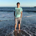 Mark Maffeo - @mark.maffeo - Instagram