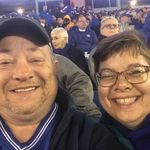 Mark Pendleton - @mark.pendleton.77 - Instagram