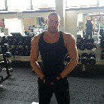 Mark Purcell - @mark.purcell - Instagram