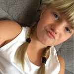 Marla Sizemore - @_hiplikecupcakes_ - Instagram