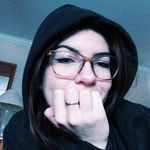 marlaina tierney - @marlainalyons - Instagram