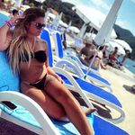 Jelena Malena Mikovic - @jelena.malena13 - Instagram