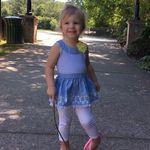 Marlene Aldridge - @marlene.aldridge - Instagram