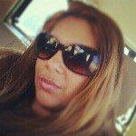 Marlene Gonzalez-McGill - @blossomsummer - Instagram