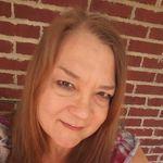 Marsha McGill Talton - @marshamcgill - Instagram