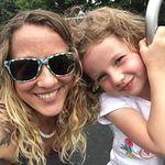 Holly Marshall Aldridge - @marshcall - Instagram