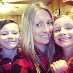 Amanda Marshall Chastain - @amandachazz - Instagram