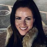 Heather Marshall - @heathermarshallcoffman - Instagram