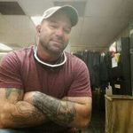 Marshall Wayne Coffman - @mcoffman2926 - Instagram